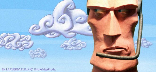 ELCF-nuevas-nubes